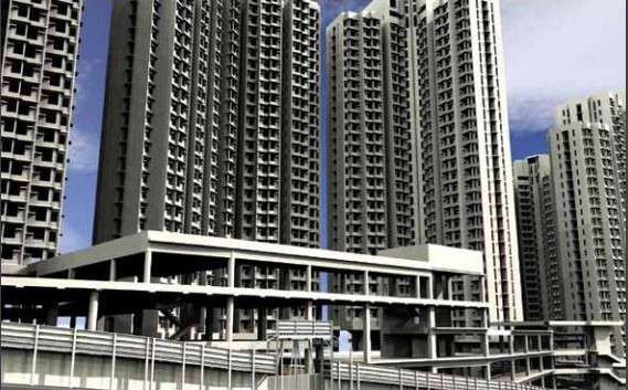 Autodesk BIM Award 2012  Client: Hong Kong Housing Authority  Projects 1: Construction of Public Rental Housing at Sha Tin Area 52 Phase 1 (known as Shui Chuen O Ph 1)  Location: Sha Tin, Hong Kong  Type: Public housing  Scheduled time of completion: February 2014