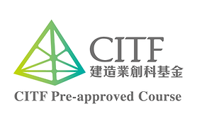 CITF_Pre-approved Course_S (1).png