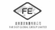 Far East Global Group Limited