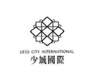 Less City International