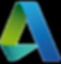Autodesk-logo-880x660.png