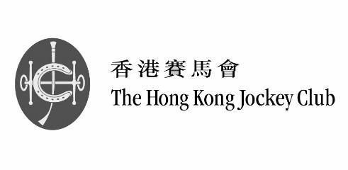 HKJC_edited