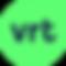 1200px-VRT_logo.svg.png