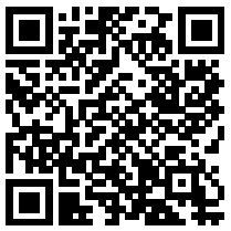 QR code for giving.JPG