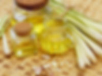 lemongrassoil.jpg