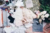 cloth-1835894_1920.jpg