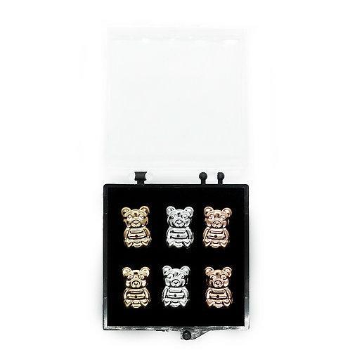 Magic Lift - Porquinho (Caixa)
