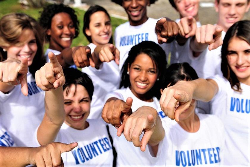 Why-Volunteering-is-Great-for-Teens.jpg