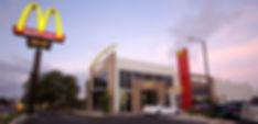 McDonalds-Curacao.jpg