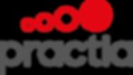 Practia - Logo 500X500.png