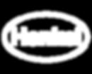 Logo-Henkel.png