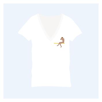 חולצות-02.png