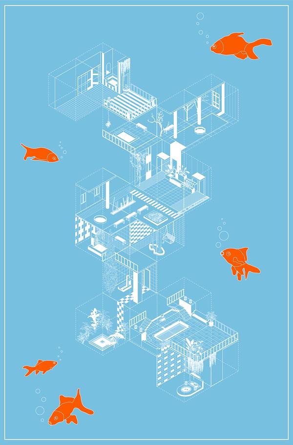 דגים חדש-01.png