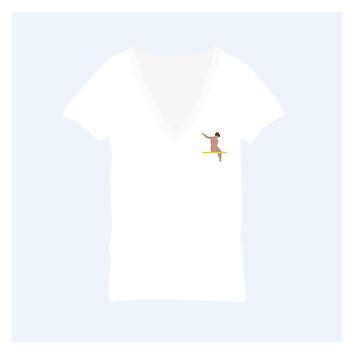 חולצות-03.png