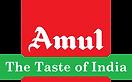 1200px-Amul_official_logo.svg.png