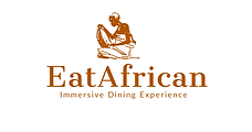 EatAfrican Logo2.png