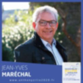 Jean-Yves Maréchal.jpg