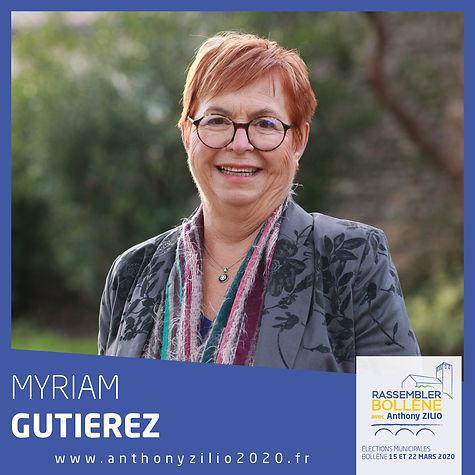 Myriam Gutierez.jpg