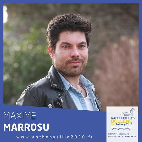 Maxime Marrosu.jpg