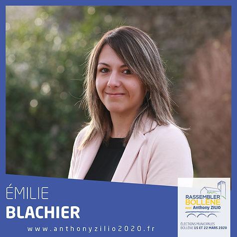 EmilieBlachier.jpg