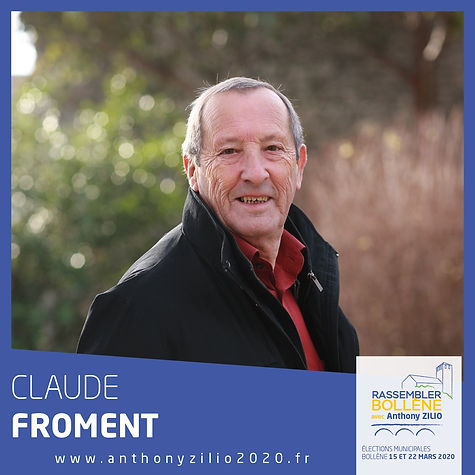 Claude Froment.jpg