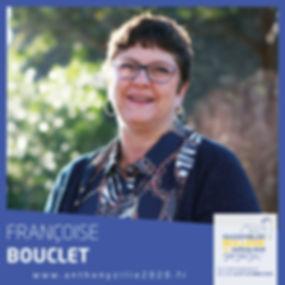 FrancoiseBouclet.jpg