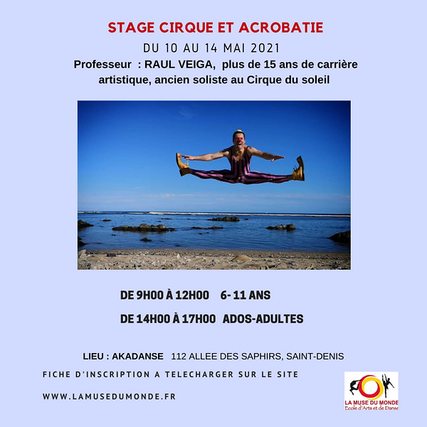 Cirque et Acrobatie Mai 2021.png
