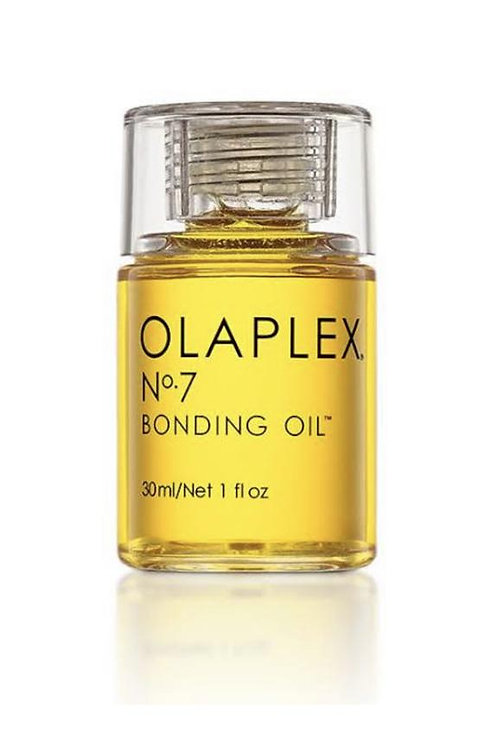 Olaplex No.7 Bond Maintenance Bonding Oil