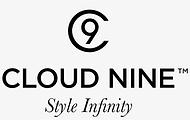 243-2432121_cloud-nine-style-infinity-lo