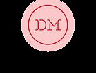 DanishMinies_RGB_Tall_Pink_edited.png