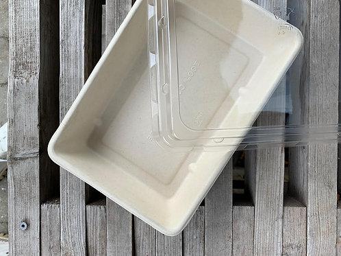 Corona-venlig emballage