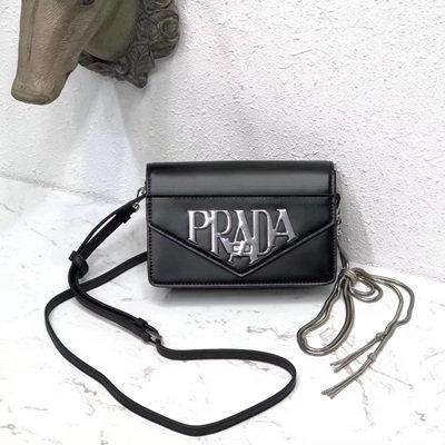 2018 프라다 크로스백 PRADA PD7113 /4가지컬러
