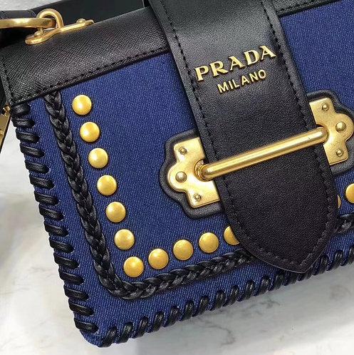 2018 프라다 크로스백 PRADA PD1011