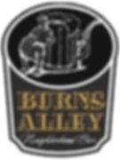 Burns_Alley_logo.color.jpg