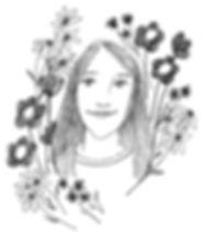 selfportrait_web.jpg
