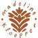 pb_logo_brown.png
