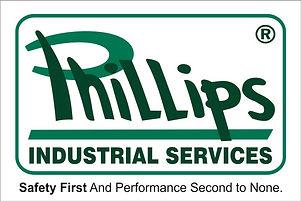phillip logo.jpg