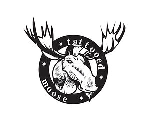 moose_logo_final copy.jpg