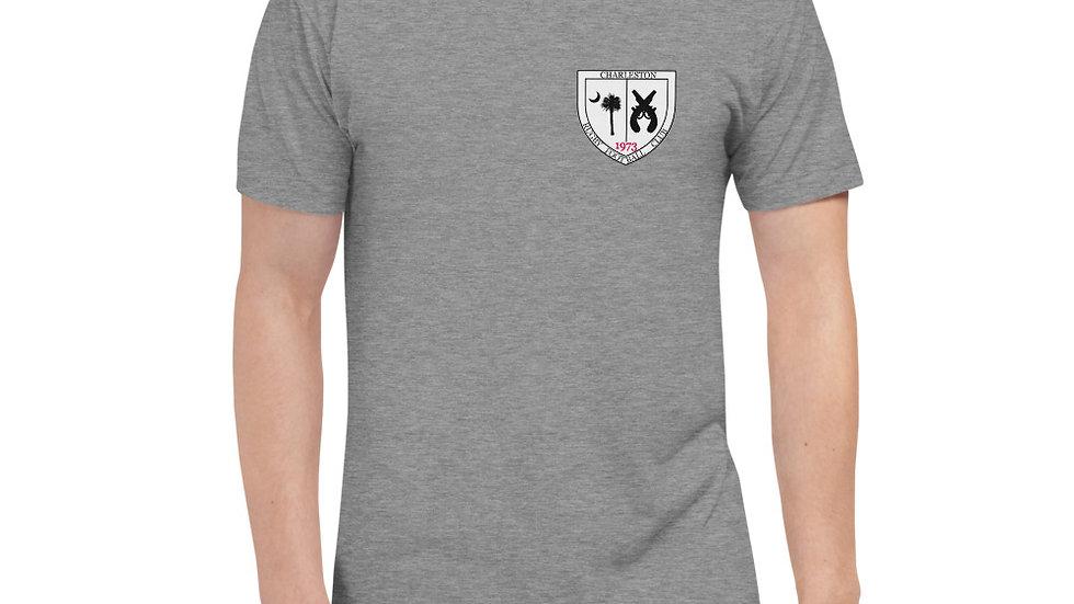 Outlaws Premier Athletic Shirt