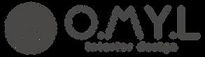 logo2-11.png