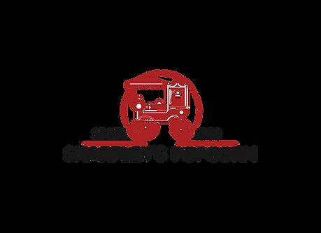Sharpley Logo Transparent.png