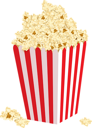 46-467620_popcorn-box-clipart-png-popcor