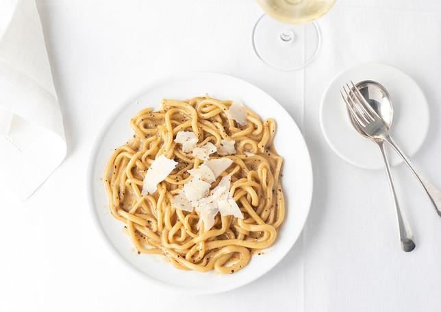 norman food-8826.jpg
