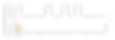 Healables-Digital-Health-LOGO_White_Gold