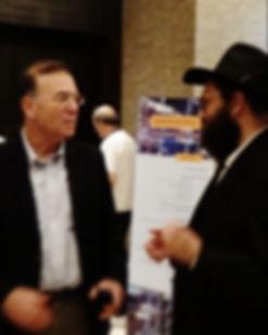 Chief Scientist - Israel