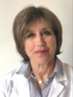 Hasidic Women in Biotech Startups