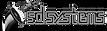 logo-SDS-free-450.png