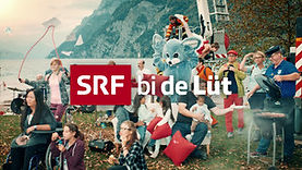 srf_bi_de_luet_s4.jpg