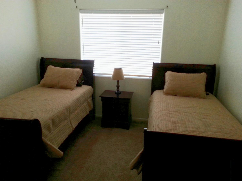 bedroom 2_edited