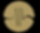 Amik-Guerra_Logo_DEF_gold_web.png